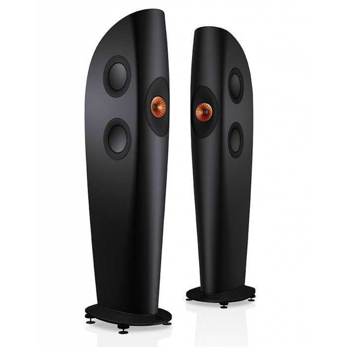 kef-blade-2-frosted-copper-black-700×700